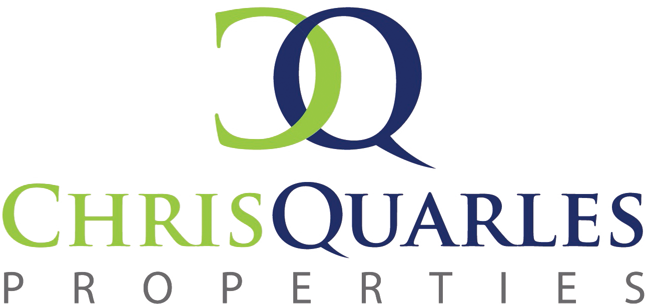 Chris Quarles Properties