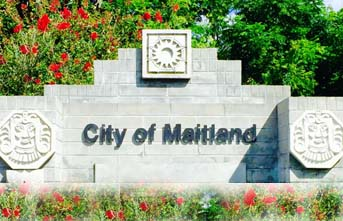 Maitland - Chris Quarles Properties