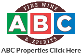 ABC - Chris Quarles Properties